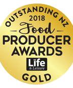 jennys-kitchen-tamarind-gold-medal-winner.jpg